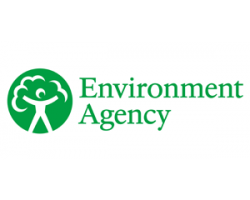 Environment Agency Logo Stacked 1
